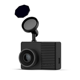 Video reģistrators Dash Cam 46, Garmin