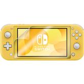 Aizsargplēve priekš Nintendo Switch Lite, Hori