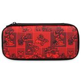 Somiņa priekš Nintendo Switch Super Mario