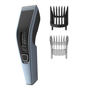 Matu griežamā mašīna Hairclipper series3000, Philips HC3530/15