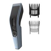 Matu griežamā mašīna Hairclipper series3000, Philips