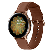 Viedpulkstenis Galaxy Watch Active 2 LTE, Samsung / 44mm