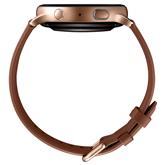 Viedpulkstenis Galaxy Watch Active 2 LTE, Samsung / 44mm
