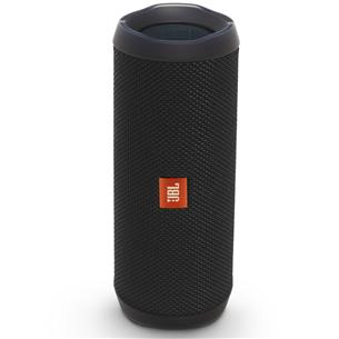 Portatīvais skaļrunis Flip Essential, JBL