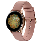 Viedpulkstenis Galaxy Watch Active 2 LTE, Samsung / 40mm