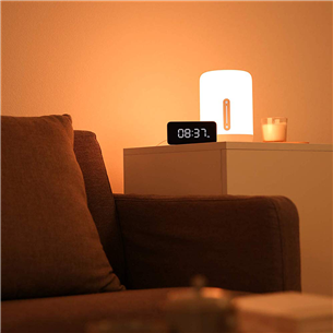 Smart light Xiaomi Bedside Lamp 2