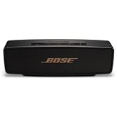 Wireless speaker Bose SoundLink Mini II