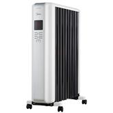 Eļļas radiators, Midea