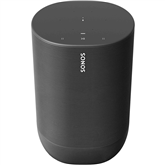 Portable speaker Sonos Move
