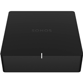 Multiroom adapteris Port, Sonos