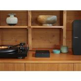 Multiroom adapteris Port, Sonos
