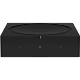Digital amplifier Sonos Amp