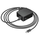 Lādētājs Maxo USB-C priekš Apple MacBook, Trust (61W)