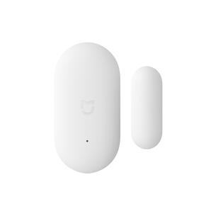 Door/window wireless sensor Xiaomi 23951
