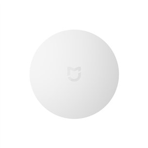 Bezvadu slēdzis, Xiaomi 23952