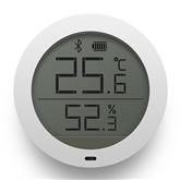 Temperature and humidity monitor Xiaomi