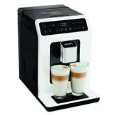 Espresso machine Krups Evidence