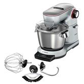 Kitchen machine Bosch OptiMUM