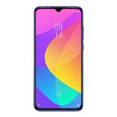 Viedtālrunis Mi 9 Lite, Xiaomi / 128GB