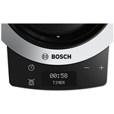 Virtuves kombains OptiMUM, Bosch
