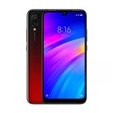 Viedtālrunis Redmi 7, Xiaomi / 32GB