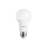 Smart bulb Xiaomi Philips E27 (white)