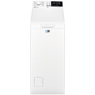 Washing machine Electrolux (7 kg) EW6T4272I