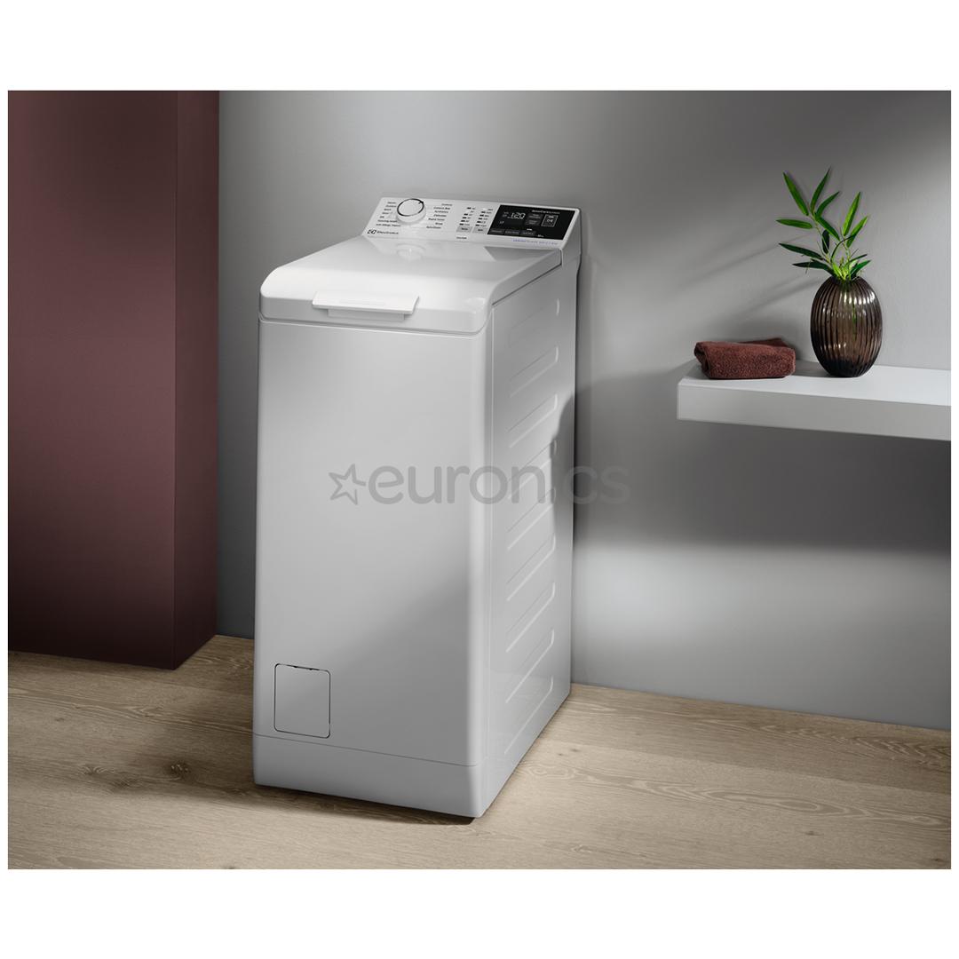 Washing machine Electrolux (7 kg)