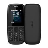 Mobile phone Nokia 105 Dual SIM