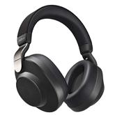 Noise-cancelling wireless headphones Jabra Elite 85h