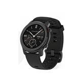 Смарт-часы Amazfit GTR (42 mm)