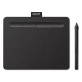 Графический планшет Intuos S, Wacom
