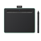 Графический планшет Intuos S, Wacom / Bluetooth