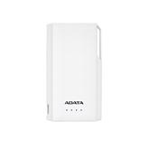 Портативное зарядное устройство S10000, Adata / 10000 mAh