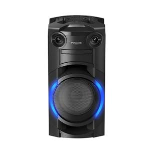 Mūzikas sistēma TMAX10, Panasonic SC-TMAX10E-K