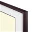 49 televizora rāmis priekš The Frame, Samsung