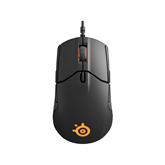 Optiskā pele Sensei 2020 Edition, SteelSeries