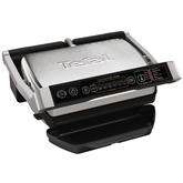 Table grill Tefal Optigrill+ Initial