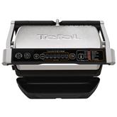 Elektriskais grils Optigrill+ Initial, Tefal