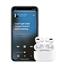 Austiņas AirPods Pro, Apple