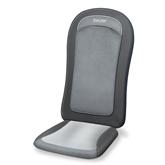 Masāžas pārvalks krēslam Shiatsu MG206, Beurer