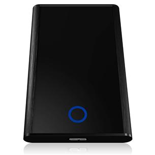 HDD/SSD Case Raidsonic Icy Box (2,5'' SATA)