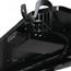 Datorgalds Tournament Pro V2, El33T