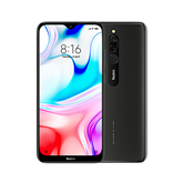 Viedtālrunis Redmi 8, Xiaomi / 64GB