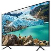 58 Ultra HD 4K LED televizors, Samsung