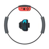 Spēļu aksesuārs Ring Fit Adventure priekš Nintendo Switch, Nintendo
