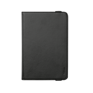 Apvalks priekš planšetdatora Primo Folio, Trust / 7-8