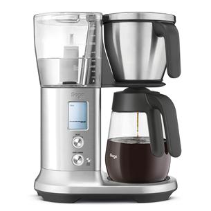 Coffee maker Sage the Precision Brewer