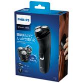 Skuveklis Series 1000, Philips