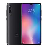 Viedtālrunis Mi 9, Xiaomi / 128 GB